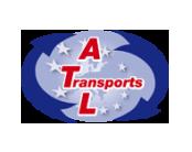 ATL Transports