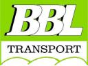 BBL Transport