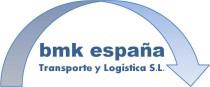 BMK Espana