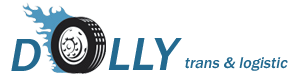 Dolly Trans & Logistic