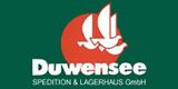 Duvensee