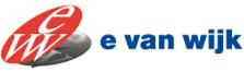 E Van Wijk