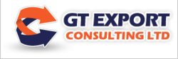 GT Expor tConsulting LTD