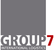 Group7 International Logistics