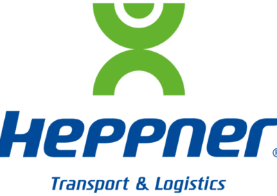Heppner Transport&Logistics
