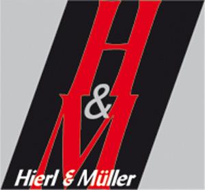 Hiern & Muller