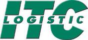 ITC Logistic