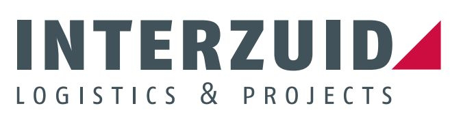 Interzuid Logistics & Projects