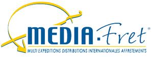 Media Fret