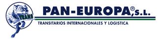 Pan - Europa