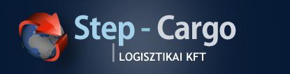 Step - Cargo