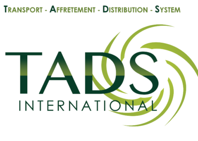 Tads International