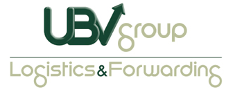 UBV Group Logistics & Forwarding
