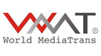 WMT World Media Trans