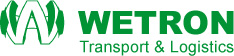 Wetron Transport & Logistics
