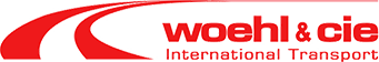 Woehl & Cie International Treansport