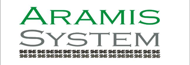 Aramis System
