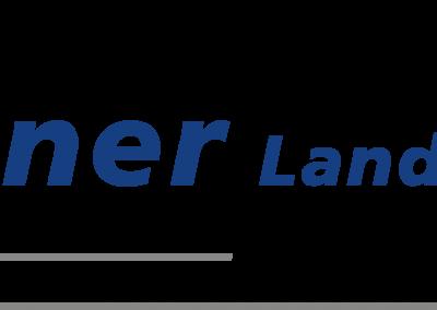 LL GmbH