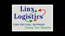 Linx Logistics