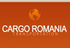 Cargo Romania