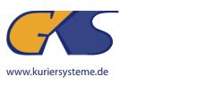 Kuriersysteme.de