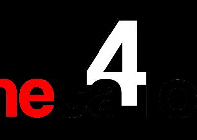 meta4log