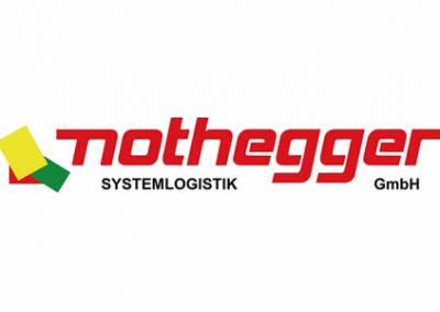 nothegger